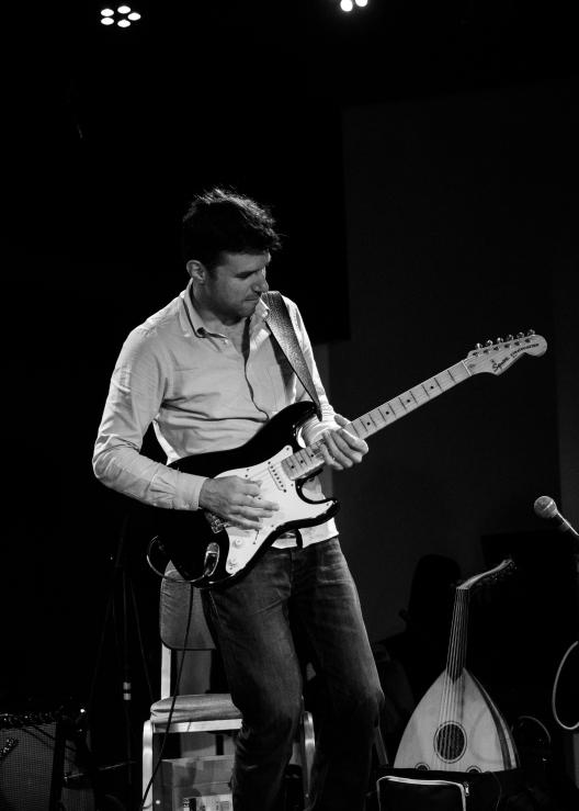 Stefanos-Tsourelis-Trio-Native-Speaker-Album-Launch-14