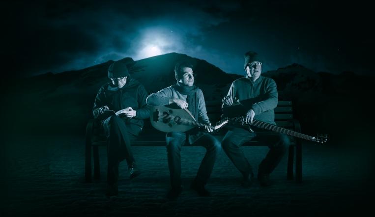 Stefanos Trio.jpg